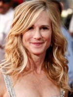 Holly Hunter- Seriesaddict
